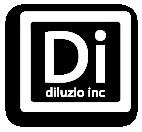 Diluzio Electric Logo